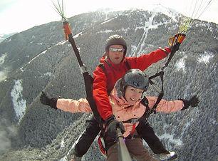 paragliding-gr.jpg