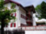 28292_gasthof-oberraut-estate.jpg