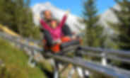 ausflugsziel_alpine-coaster-klausberg-fl