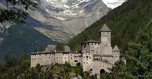 castello-tures.jpg