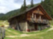 photo1jpg.jpg