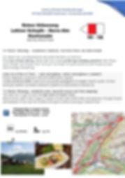 Rundwanderung Lobiser Schupfn-page-001.j