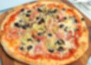 pizza-capricciosa.jpg