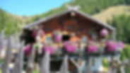 moarhof-alm-moarhof-alm--1390835079.jpg