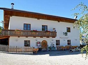 bauernstube-messnerhof-in-stefansdorf_mt