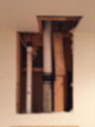 Drywall Repair | drywall repair in dc