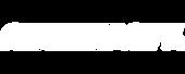 grveyardshft type 2020 WHITE V2.png