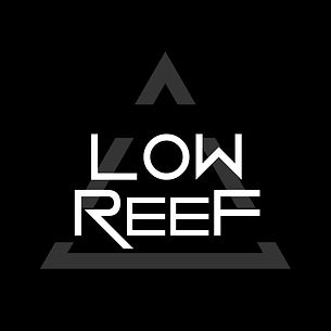 Low-reef official