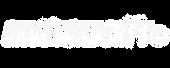 grveyardshft website stencil.png