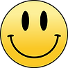 Mr._Smiley_Face.svg.png