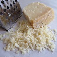 cheese-1100774_1920.jpg