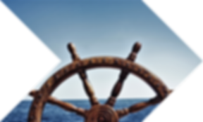 Pijl_stuur_boat1.png