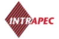 csm_Logo-Intrapec_35f0371307.png