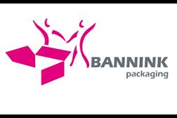 Bannink.png