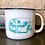 Thumbnail: 15 Oz. Ceramic Mug