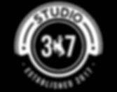 Studio 307 Logo w SB.jpg.png