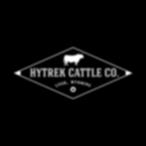 HC Logo 1.png
