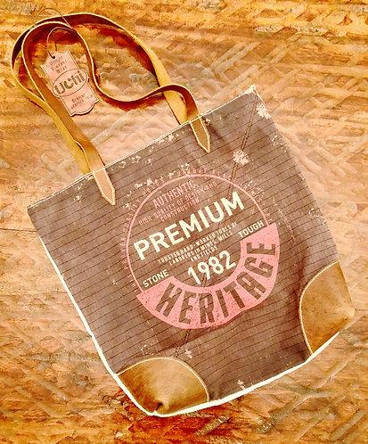 Premium Tote