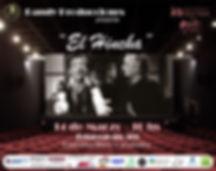 Afiche FID 14-02-2019.jpg