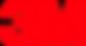 3M_logo_wordmark.png