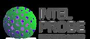 IntelProbe _ Logo (1) (2).png
