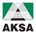 aksa_logo_unvansız_png.png