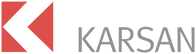 2000px-Karsan_logo.svg.png