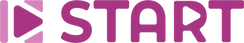 Ana Logo - Mor.png