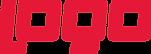 logo yazılım logo png.png