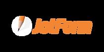 jotform-logo-transparent-800x400.png