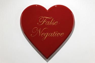False Negative, 2010
