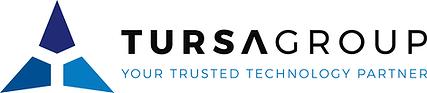 resized tursa group logo.png