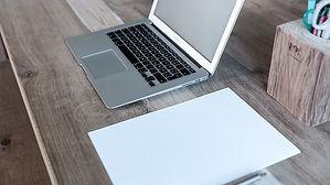 home-office-wee.jpg