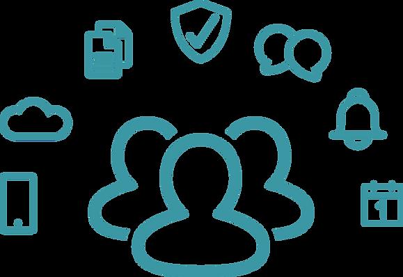 software recursos humanos, nomina y control de asistencia
