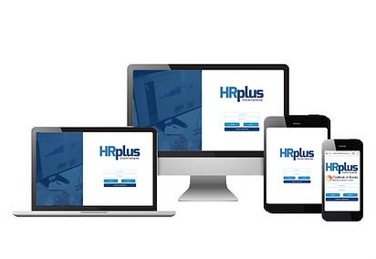HR Software for All Platfoms