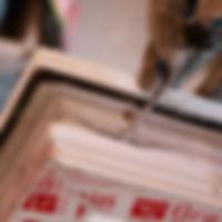ремонт окна, замена стеклопакета, ремонт стеклопакета, регулировка пластикового окна, ремонт деревянных евроокон