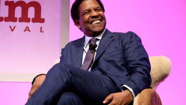 Denzel Washington.jpg