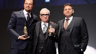 Di Caprio Scorsese.jpg