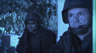 Kimber Swat.jpg