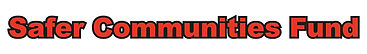 SCF-logo-rgb.jpg