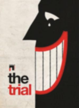 the-trial-img_1.jpg