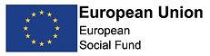 ESF-web.jpg
