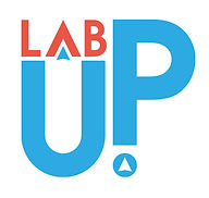 LAB-UP-logo.jpg