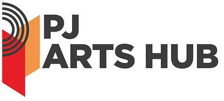 arts-hub-web-logo.jpg