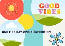 One Fine Day Zine_web-thumb.jpg