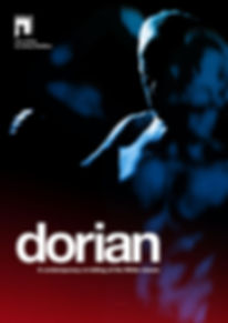 Dorian_3_web_2.jpg