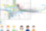user journey map serivce design