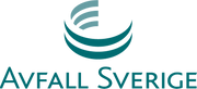 Avfall Sverige logotyp.png