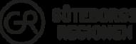 Logotyp Göteborgsregionen