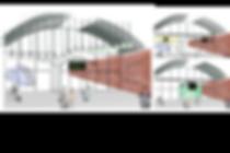 visualization serivce design project